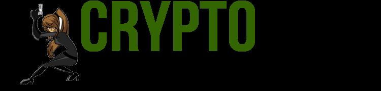 CryptoExchangeSpy-Logo