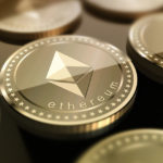 Ethereum Mining Pool: Our Top Picks